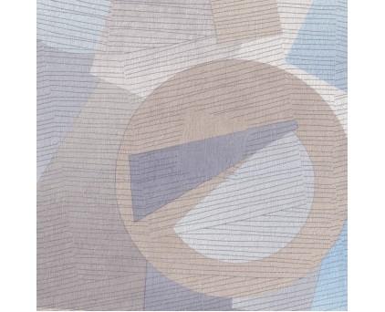 6011-03  Обои Deco-Deco Forma/6