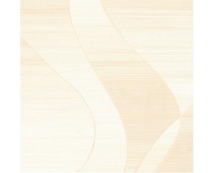 9092-01 Opulence Обои Винил Горячего Тиснения 10м*1.06 м/6