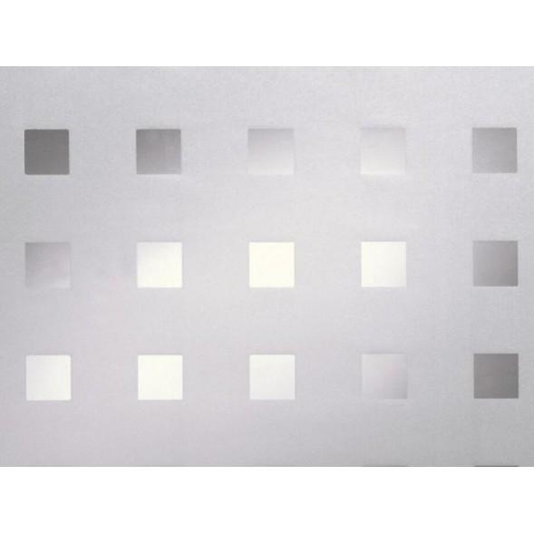 3348007 ПЛЕНКА/D-C-FIX/ширина 0,675 м/пленка 0,675*1,5м_static premium  Caree