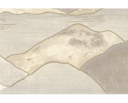 9057-01 Sayonara Обои/6