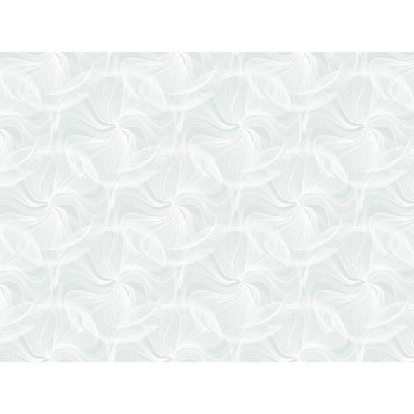 3468076 ПЛЕНКА/D-C-FIX/ширина 0,675 м/пленка 0,675*2м_bedruckt Tara
