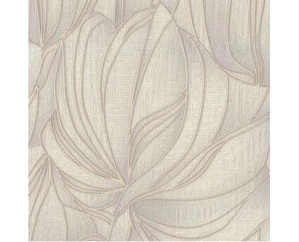7119-24  Обои Tulipe Винил Горячего Тиснения 10м*1.06 м/6