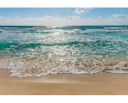 "8-983 Фотообои Komar ""Seaside"""
