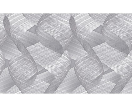 60080-04 Fusion Обои виниловые на флизелиновой основе 1,06x10,05м/6