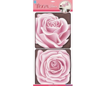 POA 0401 (чайная роза)