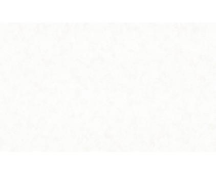 10545-01 Обои декор.г.т. Raspberry сет 4 Кристэл-уни, 10м*1,06м/6