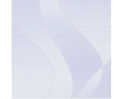 9092-03 Opulence Обои Винил Горячего Тиснения 10м*1.06 м/6