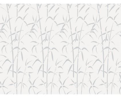 3388023 ПЛЕНКА D-C-FIX 0,675м*1,5м static Bamboo