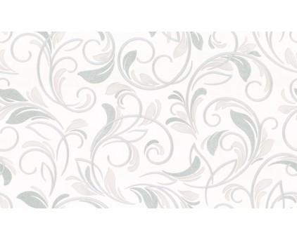 10544-01 Обои декор.г.т. Raspberry сет 4 Кристэл, 10м*1,06м/6