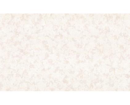 10545-02 Обои декор.г.т. Raspberry сет 4 Кристэл-уни, 10м*1,06м/6