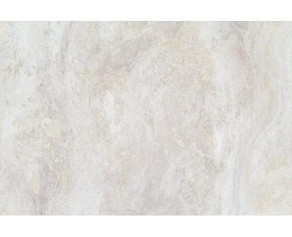 10503-04 Обои декор г.т. Tangerine сет 5 Эльбрус, 10м*1,06м/6