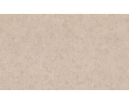10545-03 Обои декор.г.т. Raspberry сет 4 Кристэл-уни, 10м*1,06м/6