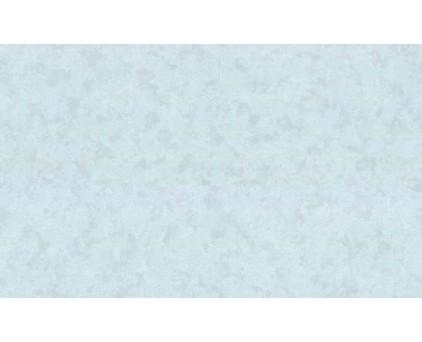 10545-04 Обои декор.г.т. Raspberry сет 4 Кристэл-уни, 10м*1,06м/6