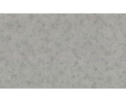 10545-05 Обои декор.г.т. Raspberry сет 4 Кристэл-уни, 10м*1,06м/6