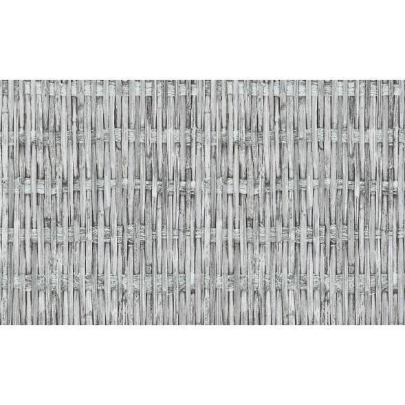 12009-10 Wild Mix Обои флизелиновые горячее тиснение 10,05х1,06/6