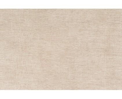 10367-06 Обои декор.г.т. Артекс Celeste сет2 Голландские цветы-уни, фон 10м*1,06м/6