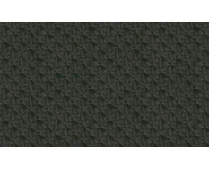 12071-15 Spotlight Обои  окрашенный винил на флизелиновой основе 10,0х1,06м /6