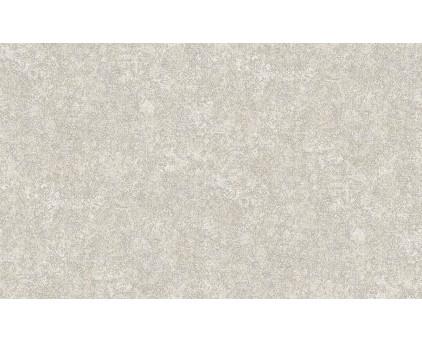 60158-03 Bolero Обои  окрашенный винил на флизелиновой основе 10,0х1,06м /6