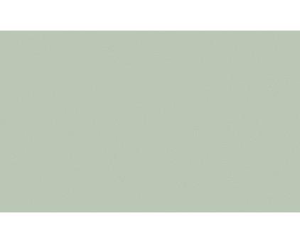 60009-14 Bolero Обои  окрашенный винил на флизелиновой основе 10,0х1,06м /6