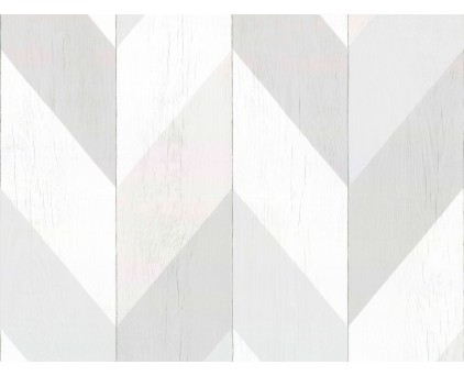 10404-04 Обои декор.г.т. Артекс Urban chic сет 3 Нордик 10м*1,06м/6