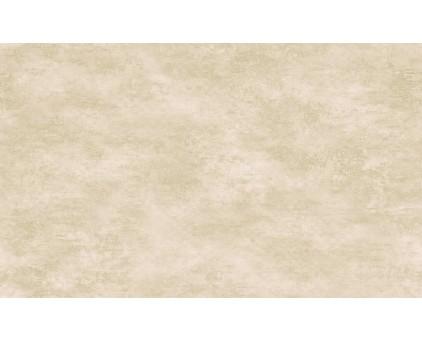 10397-03 Обои декор.г.т. Артекс Urban chic сет 1 Лофт 10м*1,06м/6