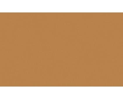 60009-15 Bolero Обои  окрашенный винил на флизелиновой основе 10,0х1,06м /6