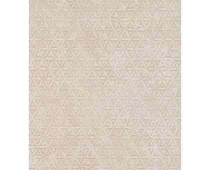 10319-03 Обои декор. г.т. Артекс Burgundy сет 4 Бамбук-уни, фон 10м*1,06м/6