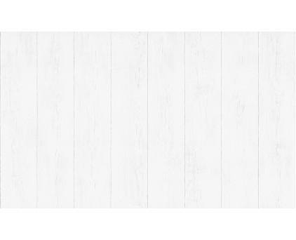 10405-01 Обои декор.г.т. Артекс Urban chic сет 3 Нордик-уни, фон 10м*1,06м/6