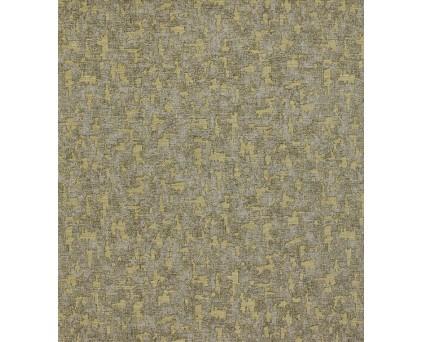 """10120-04 Обои декор г.т. Freedom сет 4 """"Саванна-уни"""", 10м*1.06м/6"""