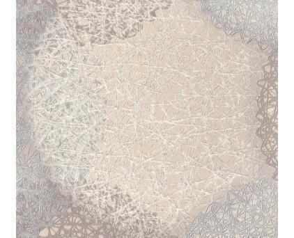 9067-01 Samui Обои Винил Горячего Тиснения 10м*1.06 м/6