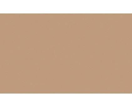 60009-16 Bolero Обои  окрашенный винил на флизелиновой основе 10,0х1,06м /6
