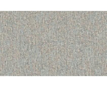 4564-7 Fusion фон Обои виниловые на флизелиновой основе 1,06x10,05м/6