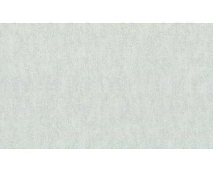 """10250-04 Обои декор фон г.т. Freedom  сет 9 """"Антиб-уни"""", 10м*1.06м/6"""