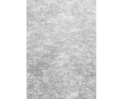 4538-8 Elegance Обои на флизилиновой основе 10,05х1,06м/6