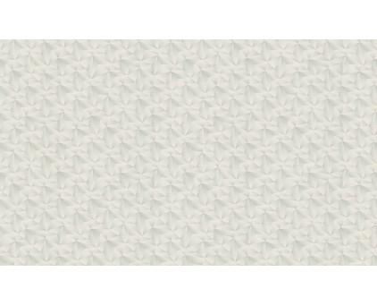 12071-31 Spotlight Обои  окрашенный винил на флизелиновой основе 10,0х1,06м /6
