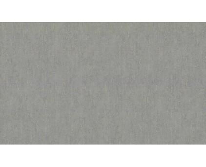 """10250-05 Обои декор фон г.т. Freedom  сет 9 """"Антиб-уни"""", 10м*1.06м/6"""
