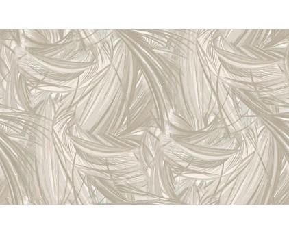 60137-02 Bolero Обои  окрашенный винил на флизелиновой основе 10,0х1,06м /6