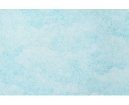 10396-01 Обои декор.г.т. Артекс OVK Design Mango Tango сет6 Куба, фон2 10м*1,06м/6