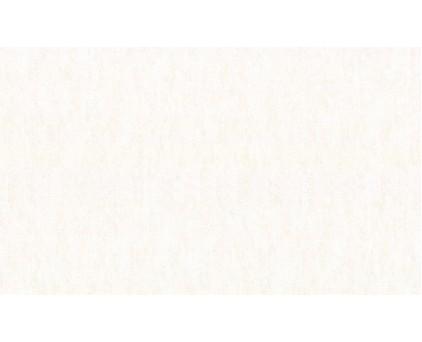 """10250-02 Обои декор фон г.т. Freedom  сет 9 """"Антиб-уни"""", 10м*1.06м/6"""