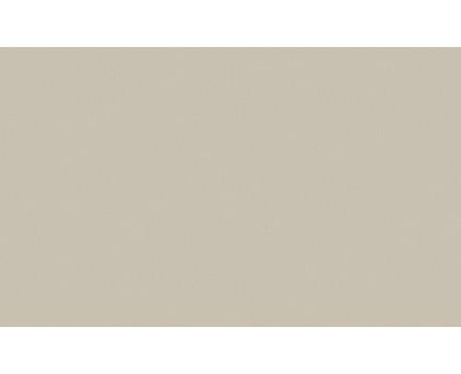 60009-12 Bolero Обои  окрашенный винил на флизелиновой основе 10,0х1,06м /6