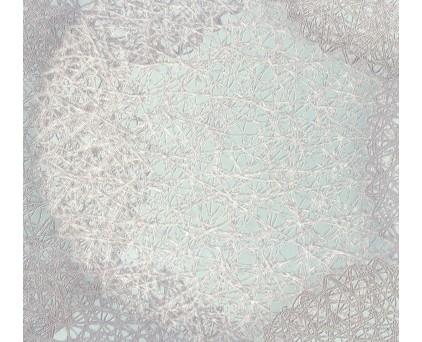 9067-04 Samui Обои Винил Горячего Тиснения 10м*1.06 м/6