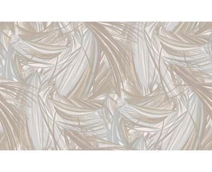 60137-03 Bolero Обои  окрашенный винил на флизелиновой основе 10,0х1,06м /6
