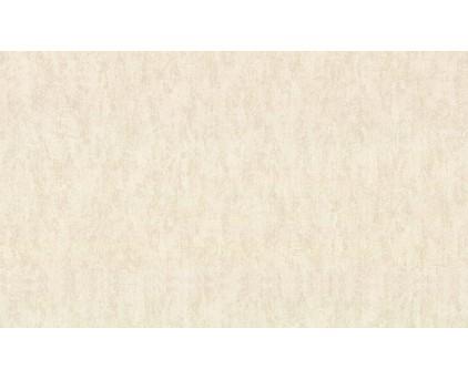 """10250-03 Обои декор фон г.т. Freedom  сет 9 """"Антиб-уни"""", 10м*1.06м/6"""