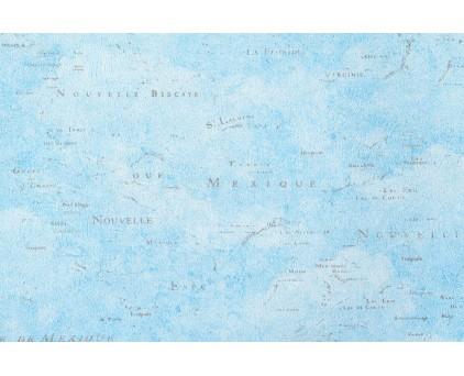10230-02 Обои декор.г.т. Артекс OVK Design Mango Tango сет6 Куба, фон 10м*1,06м/6