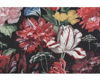 10366-06 Обои декор.г.т. Артекс Celeste сет2 Голландские цветы 10м*1,06м/6