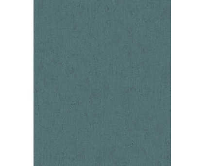 5117-36 Vintage Обои виниловые на флизелиновой основе 10,05х1,06м/6