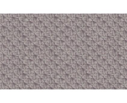 12071-34 Spotlight Обои  окрашенный винил на флизелиновой основе 10,0х1,06м /6