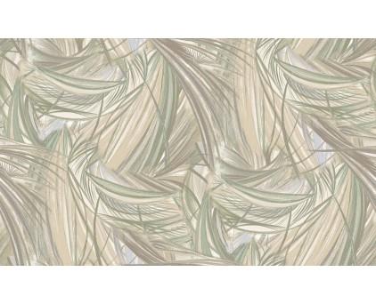 60137-04 Bolero Обои  окрашенный винил на флизелиновой основе 10,0х1,06м /6