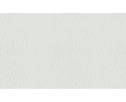 12072-10 Spotlight Обои  окрашенный винил на флизелиновой основе 10,0х1,06м /6