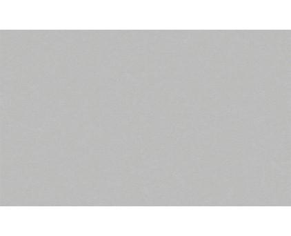 6178-7 Benefit фон Обои виниловые на флизелиновой основе г.т. 10,05х1,06м/6
